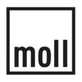 moll-Shop Deutschland Kinderschreibtische und Drehstühle