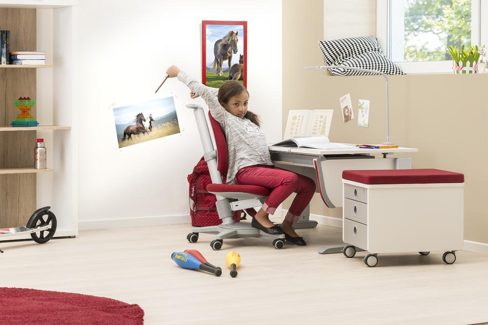moll kids sitzkissen pad online kaufen moll shop deutschland. Black Bedroom Furniture Sets. Home Design Ideas