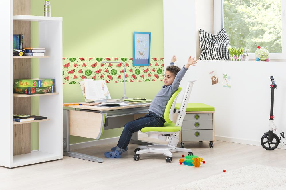 moll joker classic online kaufen moll shop deutschland. Black Bedroom Furniture Sets. Home Design Ideas