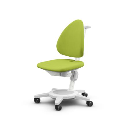 maximo weiß grün