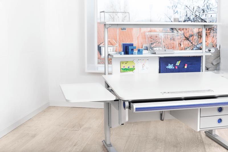 moll winner side top online kaufen moll shop deutschland. Black Bedroom Furniture Sets. Home Design Ideas