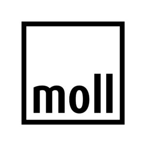 moll-Shop Kinderschreibtische und Drehstühle