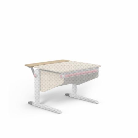 Multi Deck Winner Compact Eiche